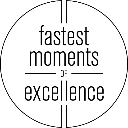 Exclusive Moments of Excellence